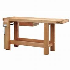 ides de etabli en bois fait maison galerie dimages