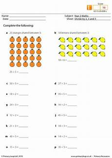 free division worksheets year 2 6900 primaryleap co uk divide by 2 3 and 5 mixed worksheet with images division worksheets