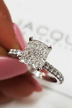 Best Place For Engagement Rings Chicago