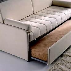 divani letto estraibile divanetto letto singolo beautiful divani letto in ferro