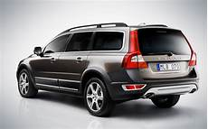 books about how cars work 2012 volvo xc70 spare parts catalogs 2012 volvo xc70 photo gallery photo image gallery
