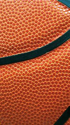 iphone 6 basketball wallpaper basketball texture up iphone 6 plus hd wallpaper hd