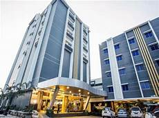 best price sahid batam center hotel convention in batam island reviews