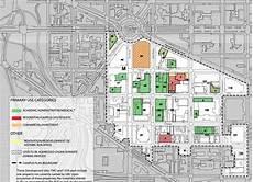 dcmud the urban real estate digest of washington dc gw