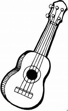 malvorlagen chords malvorlagen f 252 r gitarre gitarre simple ausmalbild