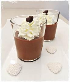 rezept mousse au chocolat rezepte mit herz mousse au chocolat a la rosin