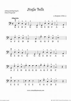 easy cello sheet songs printable pdf