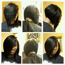 weave bob quick weave bob weave hairstyles bob weave