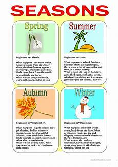 the seasons worksheets free printable 14859 seasons worksheet free esl printable worksheets made by teachers