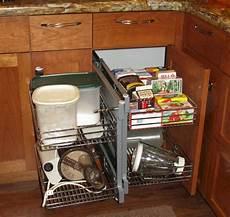 kitchen accessories decoredo