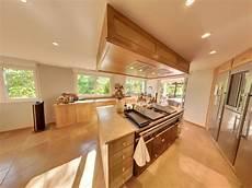 vente maison de 320m 178 sur 18600m 178 maison gap
