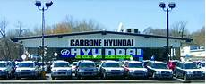Carbone Hyundai by Carbone Hyundai In Yorkville Ny 315 736 8