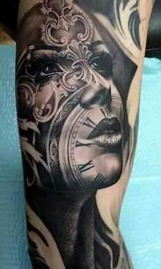 pin by david santana on tattoos tattoos tattoos