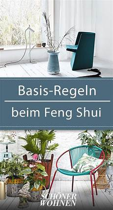 zimmer einrichten feng shui basis regeln beim feng shui in 2019 zimmer einrichten