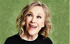 After 40 Years In Comedy Catherine O Hara Is Still One Of