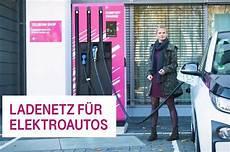 En Allemagne Rouler En 233 Lectrique Co 251 Te Deux Fois Moins