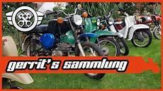 simson moped gerrit 180 s galerie schwalbe spatz s51 mz