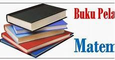 Buku Pelajaran Matematika Sd Kelas 1 6 Kumpulan