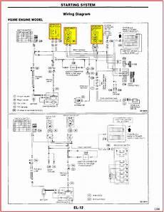 Goshen Coach Wiring Diagram by Diagrams Wiring Damon Motorhome Wiring Diagrams Best