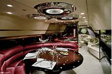 25 amazing jet interiors step inside the world s most luxurious jets