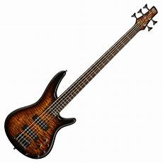 Ibanez Sr405 Bass Guitar Compare Prices At Foundem
