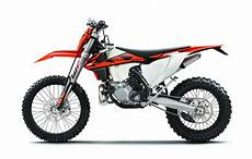 Ktm 300 Exc Tpi And 250 Exc Tpi World S Fuel