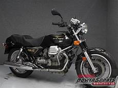 1989 moto guzzi mille gt 1000 national powersports