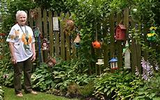 gardening hamburg tips for dealing with a blank landscape gardening in