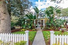 real st augustin 84 best st augustine for sale by irene arriola real estate images on