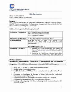 online term paper mills journal of management education system admin resume india pay