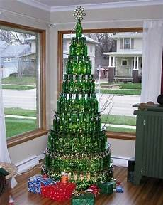 Malvorlagen Tannenbaum Selber Machen 120 Weihnachtsgeschenke Selber Basteln Archzine Net