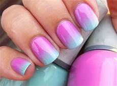 manicurefantasy com get smarty creative with cool nail