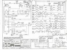 frigidaire dryer wiring diagram free wiring diagram