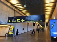 Mietwagen Schalter Im Flughafen Mallorca