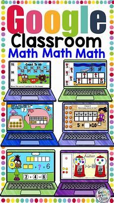 classroom year math curriculum classroom teaching math math classroom