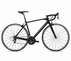 orbea orca m30 orbea orca m30 road bike 2016 all terrain cycles
