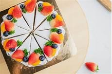 decorazioni torte con panna montata 9 idee che ti sorprenderanno foto donnad nel 2020 decorazioni torte con panna torte con