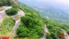 road trip from ooty to kodaikanal tourist place youtube
