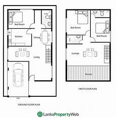 sri lanka house plans designs top house plans home designs house designs lanka