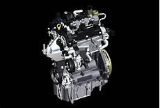 fords kleinster ford focus mit 1 0 liter ecoboost benzinmotor