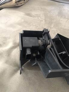 electronic throttle control 2001 dodge ram 3500 electronic toll collection dodge ram throttle peddal sensor part 53032456ae auto parts in fall river ma