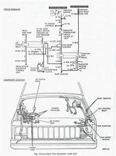 2001 jeep tail light wiring diagram wiring diagram