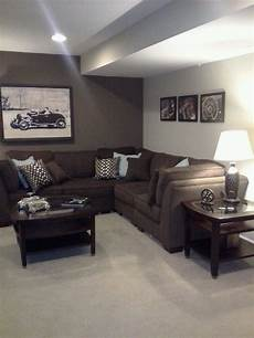 pin by tania stephens on basement in 2019 basement colors basement painting basement flooring