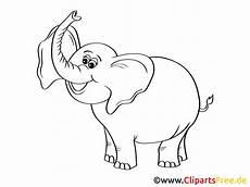 tier malvorlagen ausdrucken tier schablonen zum ausdrucken new ausmalbilder elefanten