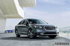 subaru legacy 2020 japan 2020 subaru legacy is presented in chicago