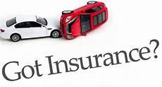 agency car insurance jim horne insurance agency inc auto and home insurance