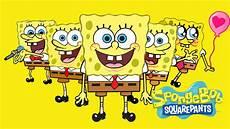 supreme spongebob wallpaper spongebob squarepants wallpaper 66 images