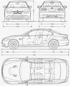 download car manuals pdf free 2011 bmw 3 series security system bmw 3 series owners manual coupe free download repair service owner manuals vehicle pdf