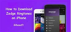 35 Gambar Zedge Wallpaper Hd Iphone 7 Plus Terbaru 2020