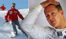 michael schumacher tot michael schumacher manager reveals why f1 legend s